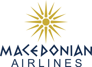 Macedonian Airlines