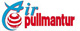 Pullmantur Air