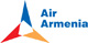 Armenia Airways