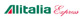 C.A.I. First (Alitalia Express)