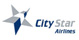 City Star Airlines
