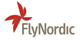 FlyNordic