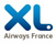 XL Airways France