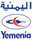 Yemenia - Yemen Airways